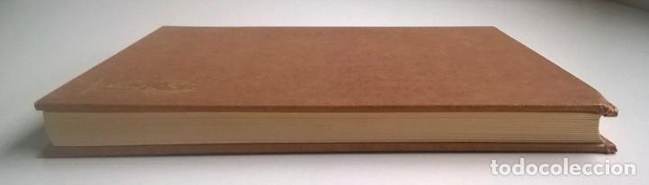 Libros de segunda mano: EL ARTE Y LA TÉCNICA DE FILMAR - MOSE MENOTTI - EDITORIAL HISPANO EUROPEA (BARCELONA) - AÑO 1973 - Foto 4 - 170365984