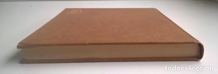Libros de segunda mano: EL ARTE Y LA TÉCNICA DE FILMAR - MOSE MENOTTI - EDITORIAL HISPANO EUROPEA (BARCELONA) - AÑO 1973 - Foto 5 - 170365984