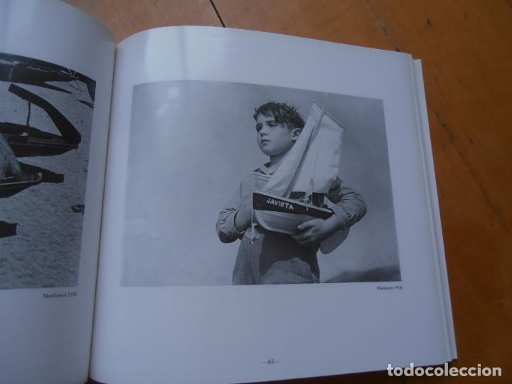 Libros de segunda mano: JOSÉ SUÁREZ - ÁLBUM - FOTOGRÁFICOS - 1902 - 1974 - VIGO - Foto 3 - 170450292