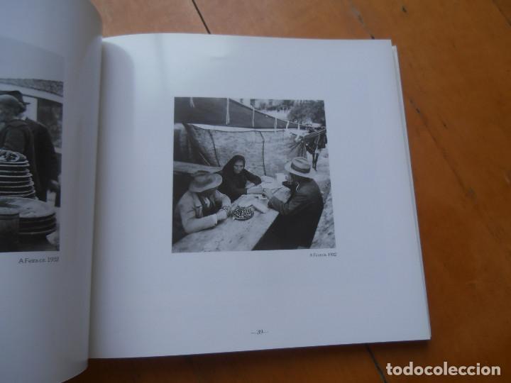Libros de segunda mano: JOSÉ SUÁREZ - ÁLBUM - FOTOGRÁFICOS - 1902 - 1974 - VIGO - Foto 4 - 170450292