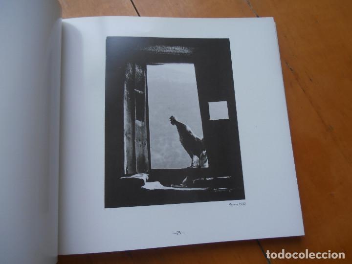 Libros de segunda mano: JOSÉ SUÁREZ - ÁLBUM - FOTOGRÁFICOS - 1902 - 1974 - VIGO - Foto 5 - 170450292