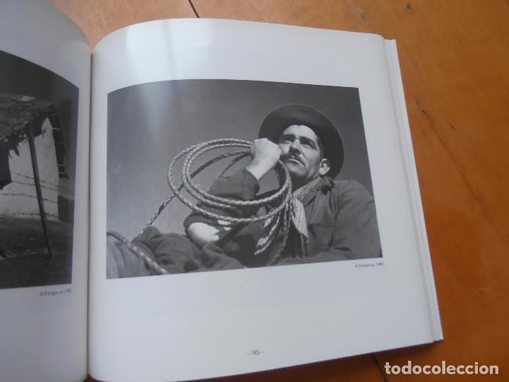 Libros de segunda mano: JOSÉ SUÁREZ - ÁLBUM - FOTOGRÁFICOS - 1902 - 1974 - VIGO - Foto 6 - 170450292