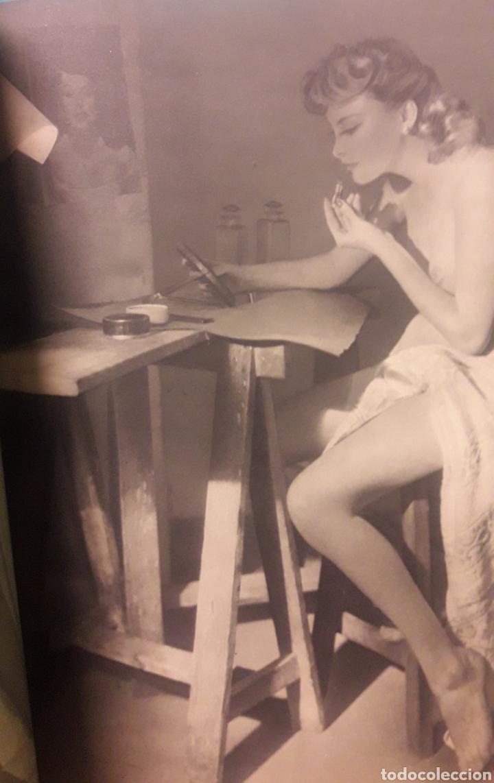 Libros de segunda mano: Libro NUS photography fotografia Zoltan Glass - Foto 7 - 171773075
