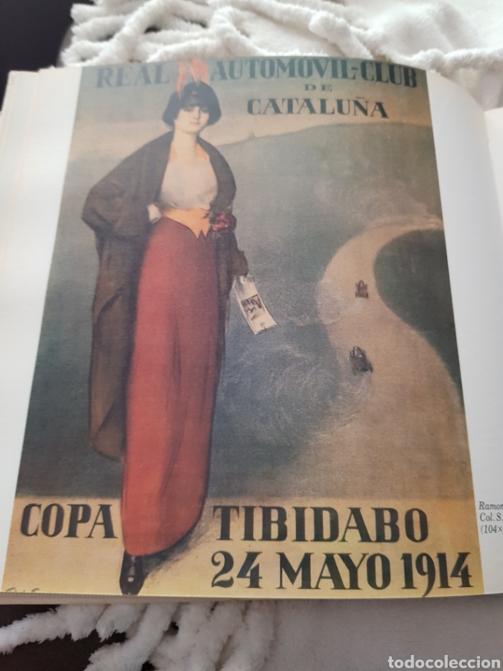 Libros de segunda mano: EL CARTELLISME A CATALUNYA EDICIONS DESTINO 1983 - Foto 5 - 171795390