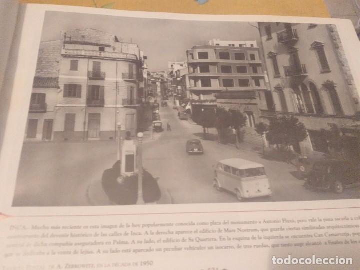 Libros de segunda mano: ESPECTACULAR TOMO III MEMORIA GRAFICA DE MALLORCA ANDREU MUNTANER DARDER 1996 ESPECTACULAR!!! - Foto 11 - 172309045