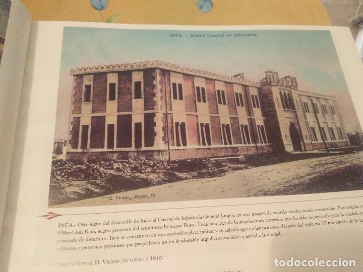 Libros de segunda mano: ESPECTACULAR TOMO III MEMORIA GRAFICA DE MALLORCA ANDREU MUNTANER DARDER 1996 ESPECTACULAR!!! - Foto 15 - 172309045