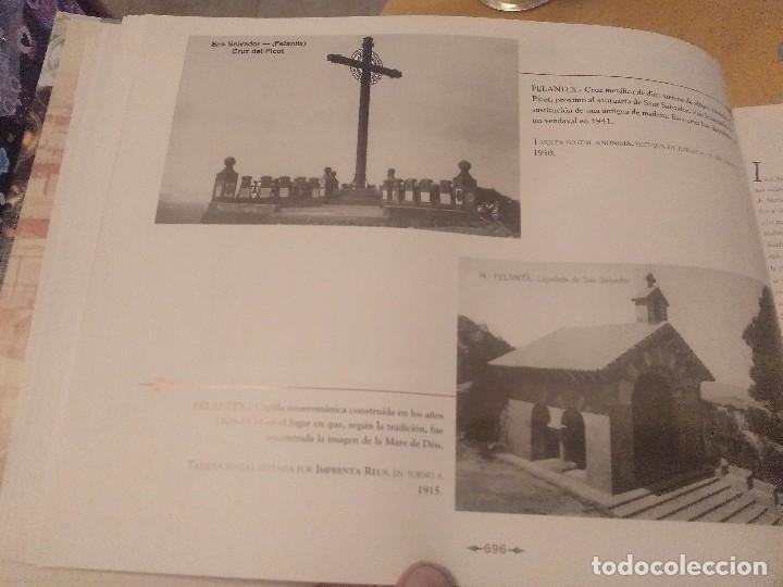 Libros de segunda mano: ESPECTACULAR TOMO III MEMORIA GRAFICA DE MALLORCA ANDREU MUNTANER DARDER 1996 ESPECTACULAR!!! - Foto 25 - 172309045