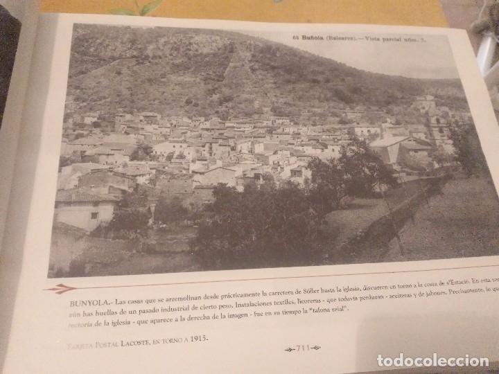 Libros de segunda mano: ESPECTACULAR TOMO III MEMORIA GRAFICA DE MALLORCA ANDREU MUNTANER DARDER 1996 ESPECTACULAR!!! - Foto 27 - 172309045