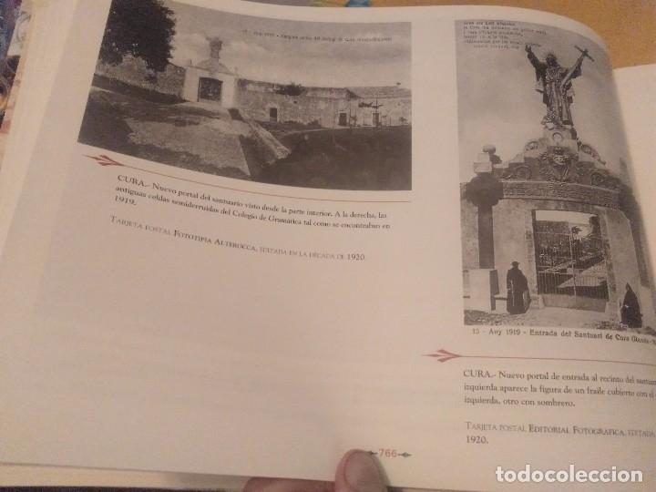 Libros de segunda mano: ESPECTACULAR TOMO III MEMORIA GRAFICA DE MALLORCA ANDREU MUNTANER DARDER 1996 ESPECTACULAR!!! - Foto 30 - 172309045