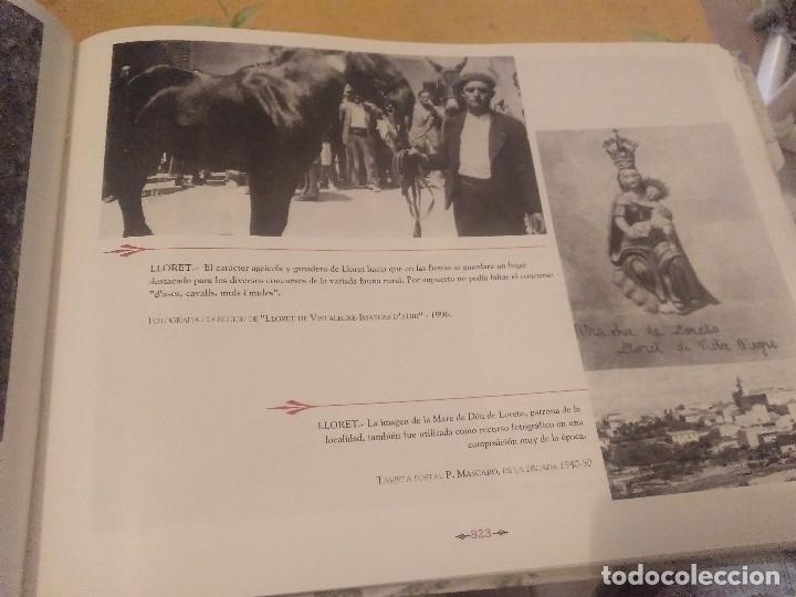 Libros de segunda mano: ESPECTACULAR TOMO III MEMORIA GRAFICA DE MALLORCA ANDREU MUNTANER DARDER 1996 ESPECTACULAR!!! - Foto 32 - 172309045