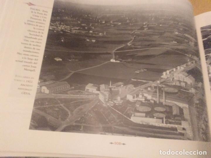 Libros de segunda mano: ESPECTACULAR TOMO III MEMORIA GRAFICA DE MALLORCA ANDREU MUNTANER DARDER 1996 ESPECTACULAR!!! - Foto 37 - 172309045