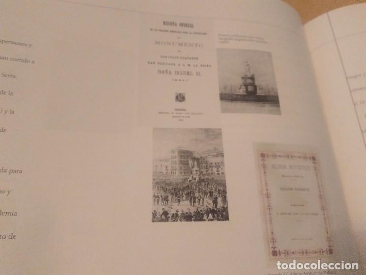 Libros de segunda mano: ESPECTACULAR TOMO III MEMORIA GRAFICA DE MALLORCA ANDREU MUNTANER DARDER 1996 ESPECTACULAR!!! - Foto 38 - 172309045