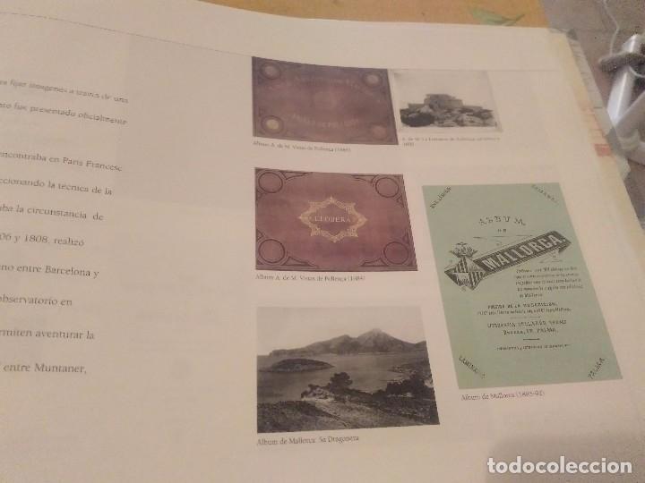 Libros de segunda mano: ESPECTACULAR TOMO III MEMORIA GRAFICA DE MALLORCA ANDREU MUNTANER DARDER 1996 ESPECTACULAR!!! - Foto 39 - 172309045