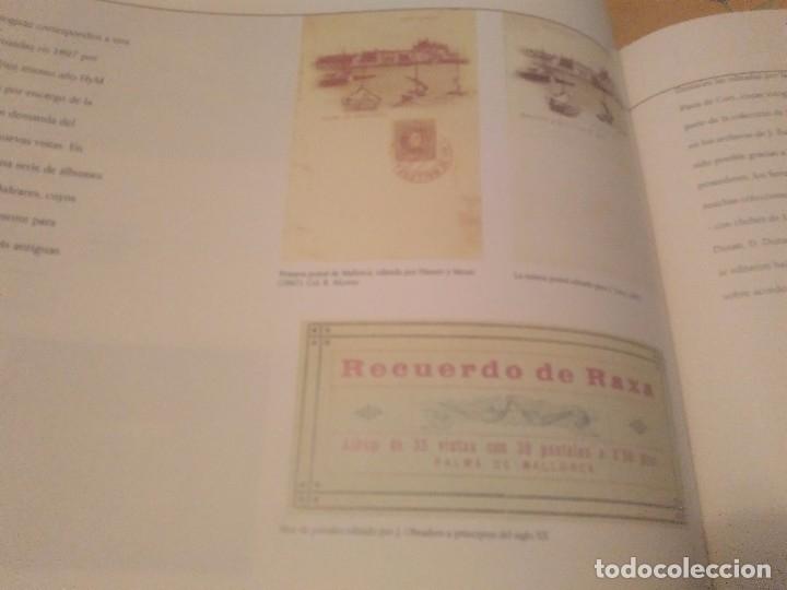 Libros de segunda mano: ESPECTACULAR TOMO III MEMORIA GRAFICA DE MALLORCA ANDREU MUNTANER DARDER 1996 ESPECTACULAR!!! - Foto 43 - 172309045
