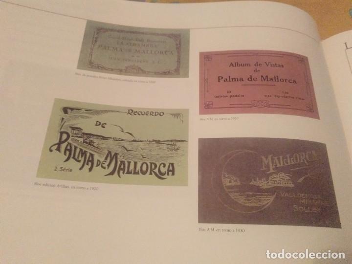 Libros de segunda mano: ESPECTACULAR TOMO III MEMORIA GRAFICA DE MALLORCA ANDREU MUNTANER DARDER 1996 ESPECTACULAR!!! - Foto 44 - 172309045