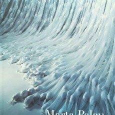 Libros de segunda mano: MARTA PALAU. GONZALES MELLO, RENATO, BARRIOS Y OTROS. 200. ED. TURNER. . Lote 173389650