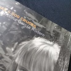 Libros de segunda mano: GRABARKA, CRISTINA GARCIA RODERO, FOTOGRAFA DE MAGNUM. Lote 175275815