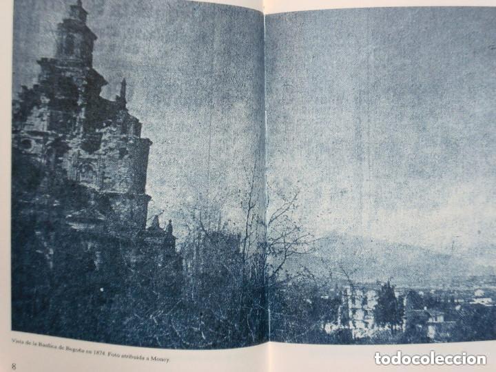 Libros de segunda mano: FOTOPERIODISMO EN BIZKAIA (1900 - 1937) - Foto 2 - 175835977