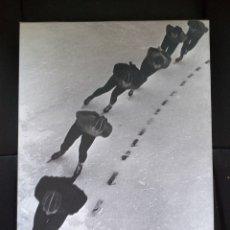 Libros de segunda mano: EL SIGLO SOVIÉTICO.MAS DE 500 FOTOGRAFIAS RUSAS DEL ARCHIVO LAFUENTE, 1917-1972. Lote 176089552