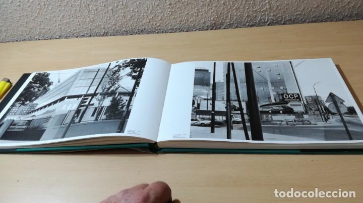 Libros de segunda mano: MADRID VISTO POR …2 - MIRADAS DEL SIGLO - VV AA - CON ESTUCHE - Foto 10 - 177979902