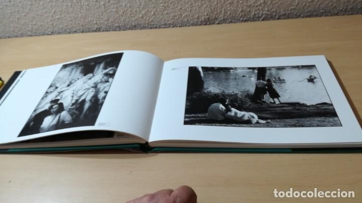 Libros de segunda mano: MADRID VISTO POR …2 - MIRADAS DEL SIGLO - VV AA - CON ESTUCHE - Foto 11 - 177979902