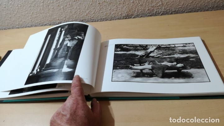Libros de segunda mano: MADRID VISTO POR …2 - MIRADAS DEL SIGLO - VV AA - CON ESTUCHE - Foto 12 - 177979902