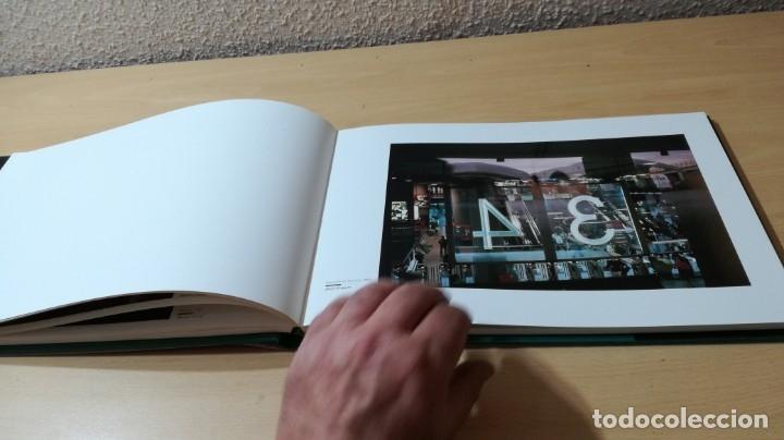 Libros de segunda mano: MADRID VISTO POR …2 - MIRADAS DEL SIGLO - VV AA - CON ESTUCHE - Foto 13 - 177979902
