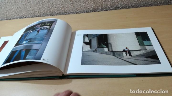 Libros de segunda mano: MADRID VISTO POR …2 - MIRADAS DEL SIGLO - VV AA - CON ESTUCHE - Foto 15 - 177979902