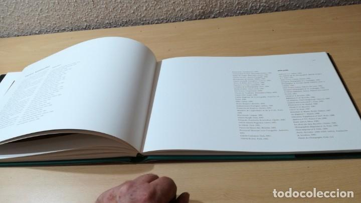 Libros de segunda mano: MADRID VISTO POR …2 - MIRADAS DEL SIGLO - VV AA - CON ESTUCHE - Foto 16 - 177979902