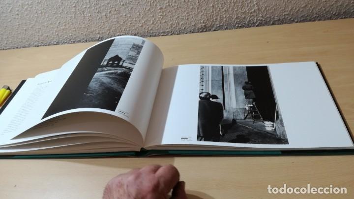 Libros de segunda mano: MADRID VISTO POR …2 - MIRADAS DEL SIGLO - VV AA - CON ESTUCHE - Foto 17 - 177979902