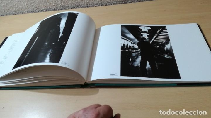 Libros de segunda mano: MADRID VISTO POR …2 - MIRADAS DEL SIGLO - VV AA - CON ESTUCHE - Foto 18 - 177979902