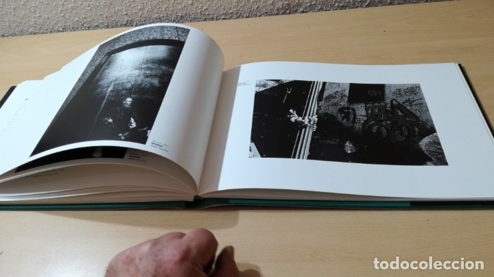 Libros de segunda mano: MADRID VISTO POR …2 - MIRADAS DEL SIGLO - VV AA - CON ESTUCHE - Foto 19 - 177979902