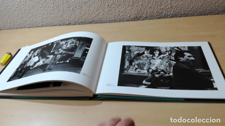 Libros de segunda mano: MADRID VISTO POR …2 - MIRADAS DEL SIGLO - VV AA - CON ESTUCHE - Foto 20 - 177979902