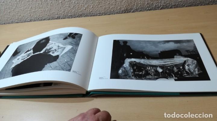 Libros de segunda mano: MADRID VISTO POR …2 - MIRADAS DEL SIGLO - VV AA - CON ESTUCHE - Foto 21 - 177979902