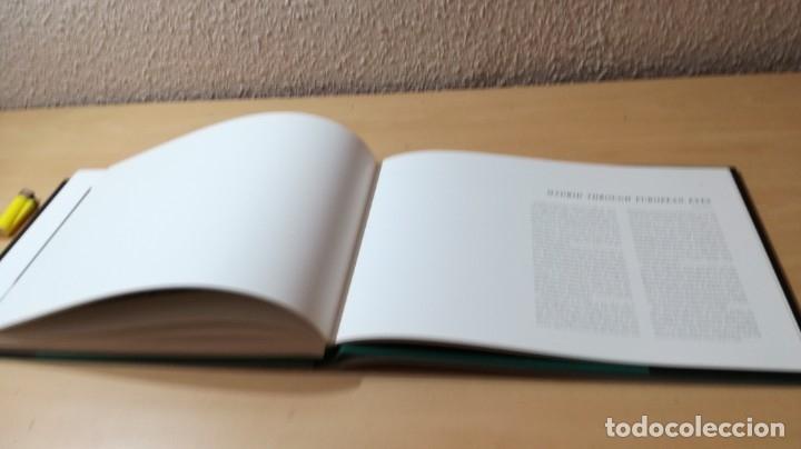Libros de segunda mano: MADRID VISTO POR …2 - MIRADAS DEL SIGLO - VV AA - CON ESTUCHE - Foto 23 - 177979902