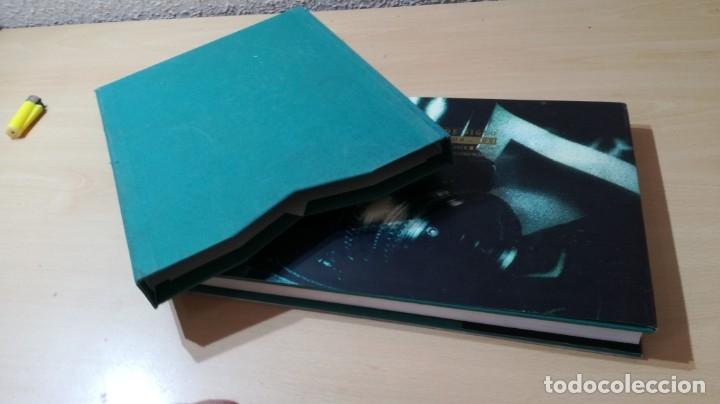 Libros de segunda mano: MADRID VISTO POR …2 - MIRADAS DEL SIGLO - VV AA - CON ESTUCHE - Foto 25 - 177979902