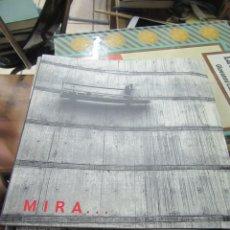 Libros de segunda mano: MIRA... EN VALENCIANO. ART.548-337. Lote 180096341