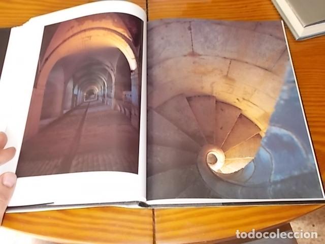 Libros de segunda mano: FIGUERES . CIUTAT DE LES IDEES . MARIA ÀNGELS ANGLADA / J. GUILLAMET. FOTOGRAFIES HÉCTOR ZAMPAGLIONE - Foto 11 - 182643431
