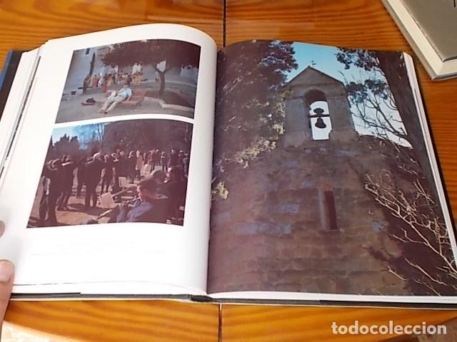 Libros de segunda mano: FIGUERES . CIUTAT DE LES IDEES . MARIA ÀNGELS ANGLADA / J. GUILLAMET. FOTOGRAFIES HÉCTOR ZAMPAGLIONE - Foto 17 - 182643431