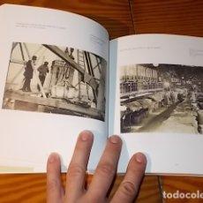 Libros de segunda mano: FREDERIC BALLELL , FOTOPERIODISTA . RENART EDICIONS. 1ª EDICIÓ 2000 . BARCELONA - PUERTO RICO.. Lote 182909965