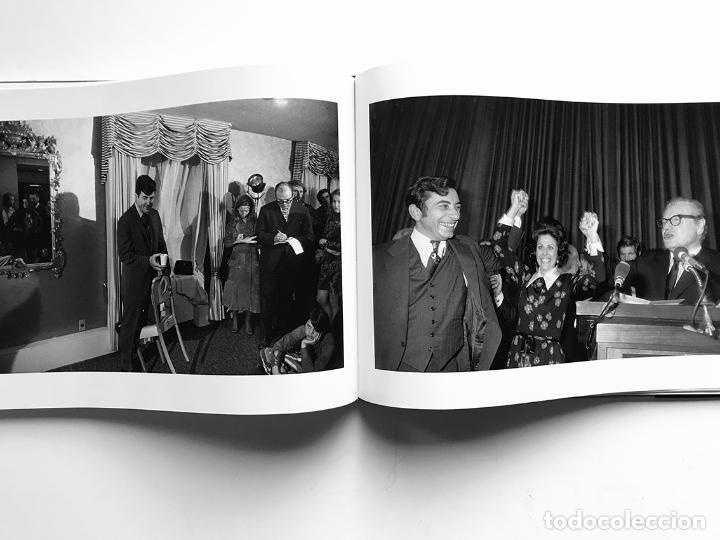Libros de segunda mano: El Juego de la Fotografía. The Game of Photography. Garry Winogrand. NUEVO - Foto 3 - 183530723