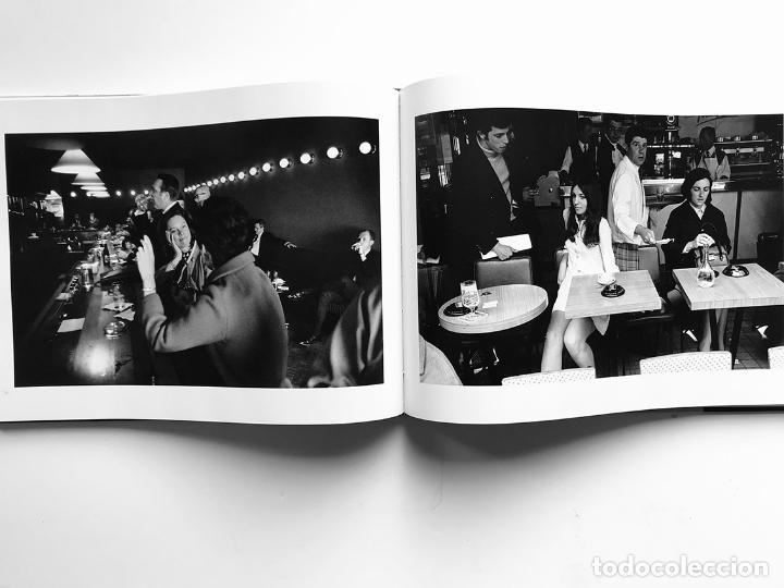 Libros de segunda mano: El Juego de la Fotografía. The Game of Photography. Garry Winogrand. NUEVO - Foto 5 - 183530723