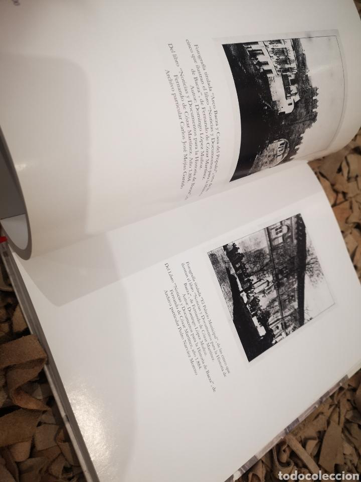 Libros de segunda mano: Domingo López Muñoz 1848 1921 su vida y su obra, fotógrafo - Foto 4 - 183809723