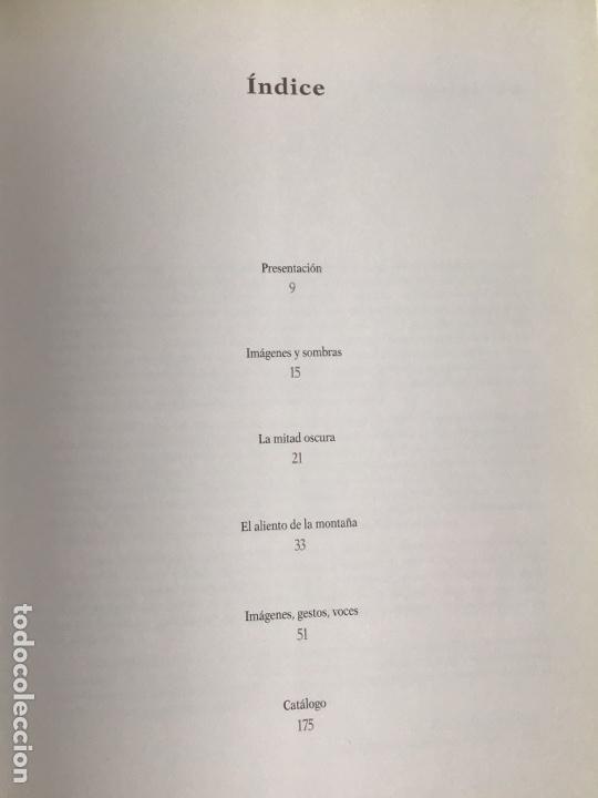 Libros de segunda mano: Mineros. Imágenes, gestos, voces. 1997 - Foto 2 - 183816431