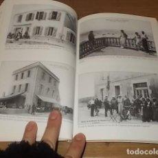 Libros de segunda mano: EL PAÍS DE FOUESNANT . MEMORIA EN IMÁGENES . SERGE LE GALL .ED ALAN SUTTON. 1ª EDICIÓN 1996. FRANCIA. Lote 184148707