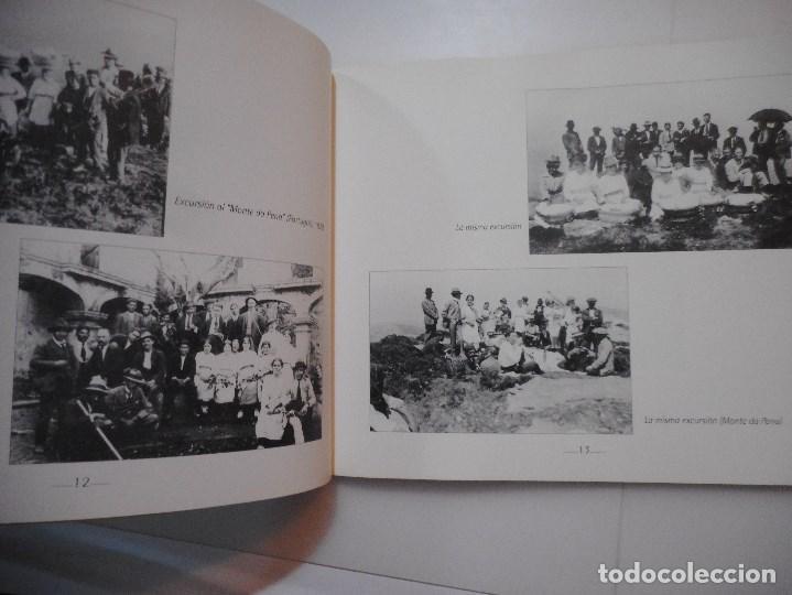 JOSÉ MANUEL VILLA TRONCOSO, Mª JOSÉ TRONCOSO VICENTE GOYÁN ESQUIECIDO Y97220 (Libros de Segunda Mano - Bellas artes, ocio y coleccionismo - Diseño y Fotografía)