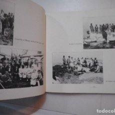 Libros de segunda mano: JOSÉ MANUEL VILLA TRONCOSO, Mª JOSÉ TRONCOSO VICENTE GOYÁN ESQUIECIDO Y97220. Lote 184337881