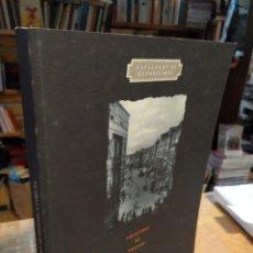 Libros de segunda mano: COLECCIÓN POSTAIS A CORUÑA. 1900 1940. Lote 185782923
