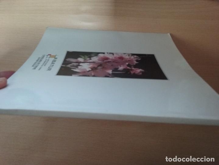 Libros de segunda mano: MALLORCA: PARAISO DE EUROPA - JAUME PALLICER - Foto 9 - 192037483