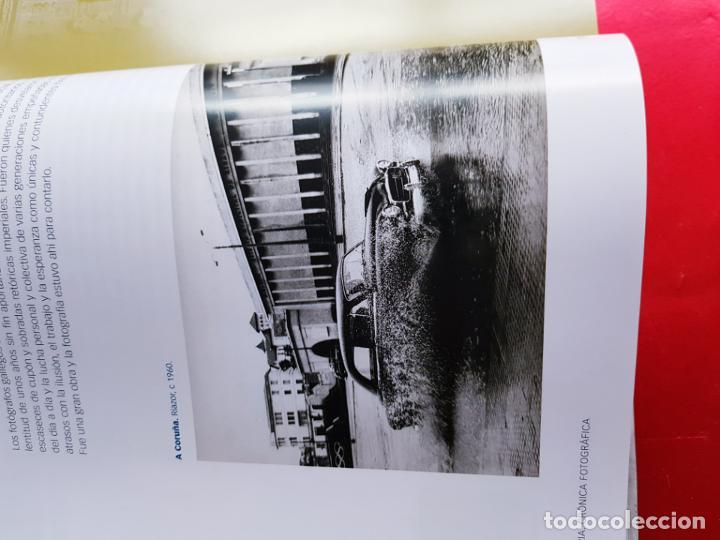 Libros de segunda mano: LIBRO-GALICIA EN LA MEMORIA-CRÓNICA FOTOGRÁFICA-1802/1960-VER FOTOS - Foto 26 - 194209292